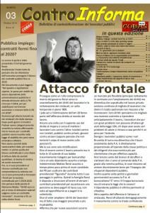 controinforma 03-2014