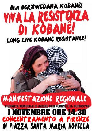 manifestazione_curdi_sosteniamo_la_resistenza_di_kobane
