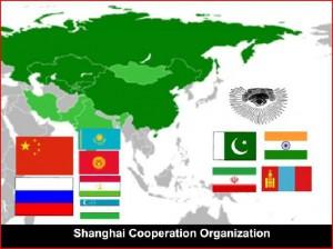 Asiacentrismo