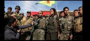 Bilancio_guerra_Kobane