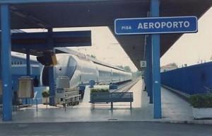 Pisa-stazione-aeroporto