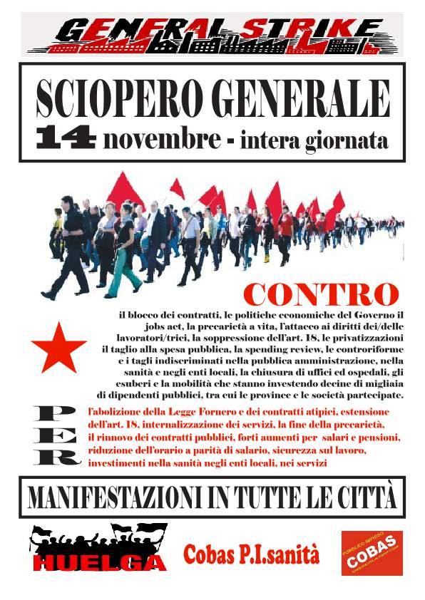 sciopero 14-p1