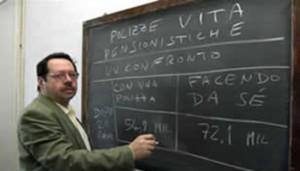 Beppe_Scienza