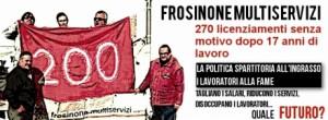 Frosinone_multiservizi