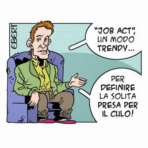 Job-Act