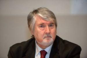 Ministro-Poletti