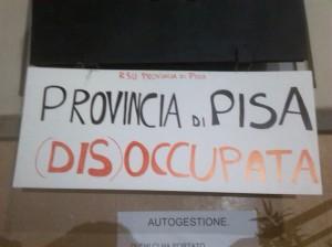 Provincia1
