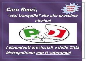 Renzi_e_Province