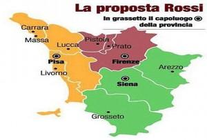 Riordino_Province