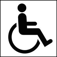 disabilit