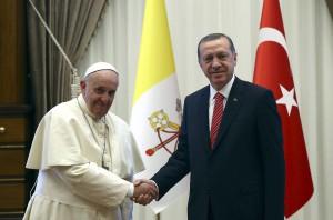 -erdogan-bergoglio-turchia