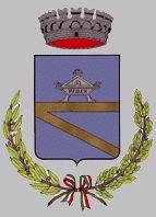 logocascina