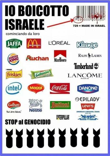 marche-boicotta-israele