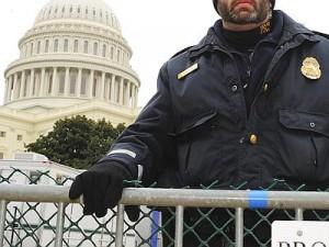 (1)US-WASHINGTON-OBAMA-INAUGURATION-PREPARATION