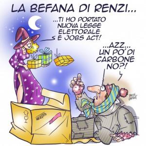Befana_Renzi