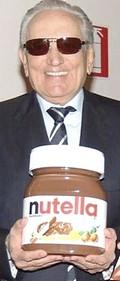 Michele-Ferrero