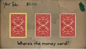Money_card