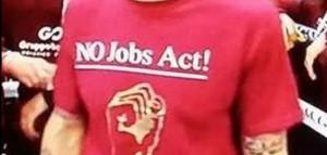 No_Jobs_Act