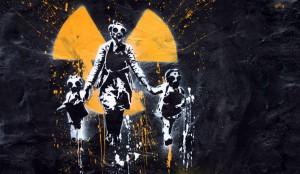 Orologio_nucleare