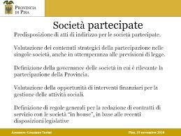 Partecipate_pisa