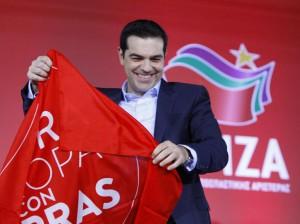 elezioni_greche
