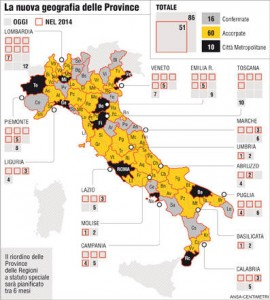 mappa_riordino_province