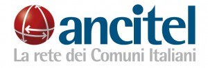 Ancitel1