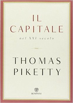 Capitale_Piketty_