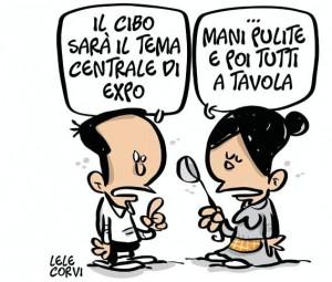 Expo_vignetta