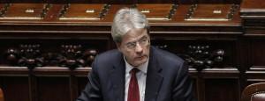 Libia:invito Farnesina a lasciare il paese fin dal 1/2