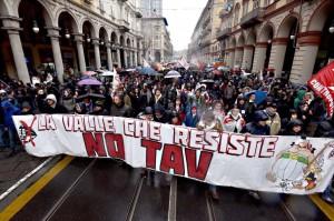 NO_TAV