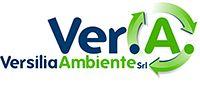 Versilia_ambiente