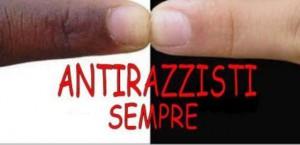 antirazzismo
