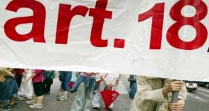 articolo-18-jobs-act