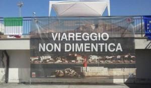 viareggio-non-dimentica