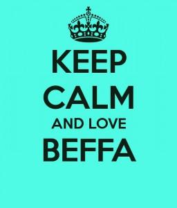 Beffa
