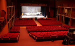 Teatro_citta