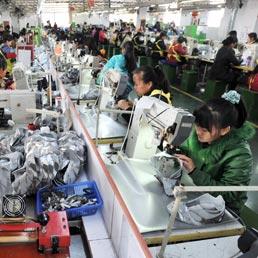 cina-lavoro-industria