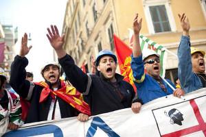 fincantieri-sciopero
