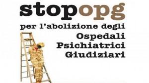 stop_opg
