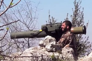 tow_missiles