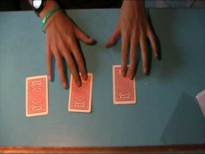 Gioco_delle_tre_carte
