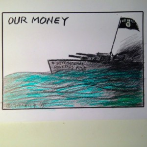 Our_Money