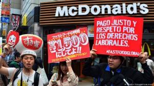 Protesta_fast_food