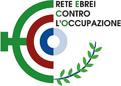 Rete_ECO
