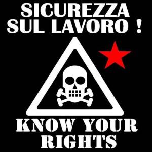 Sicurezza5