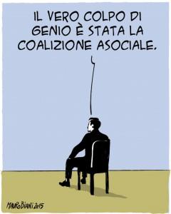 coalizione-sociale-asociale