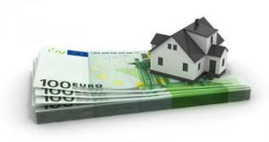 costo-casa