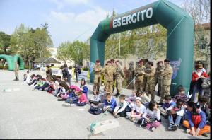 esercito_bambini