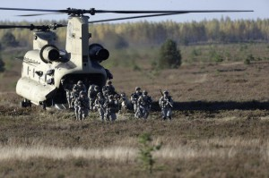 est1-lettonia-esercitazioni-nato